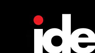 IDE Inc.