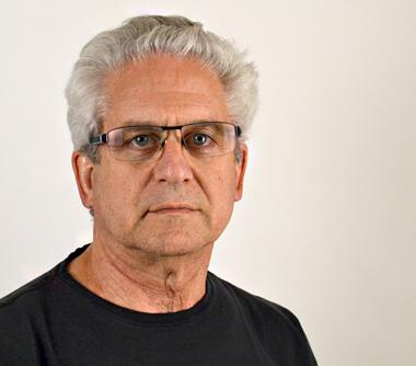 David Moriconi
